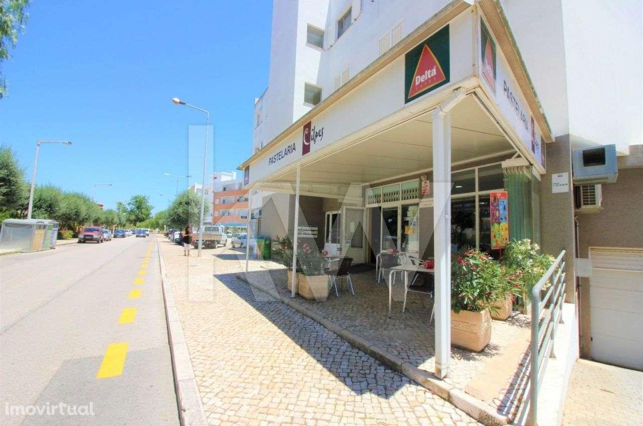 Loja para comprar, Silves - Foto 16