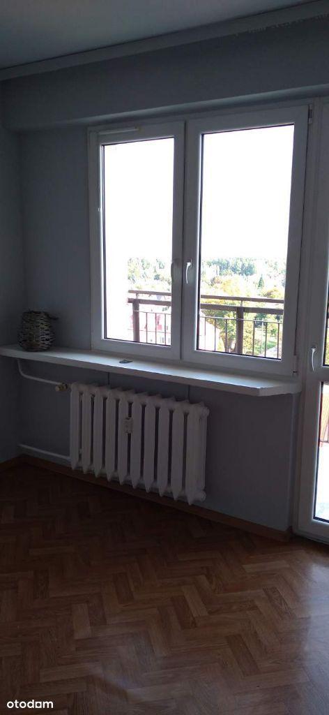 Sprzedam mieszkanie 32m2 w Starachowicach
