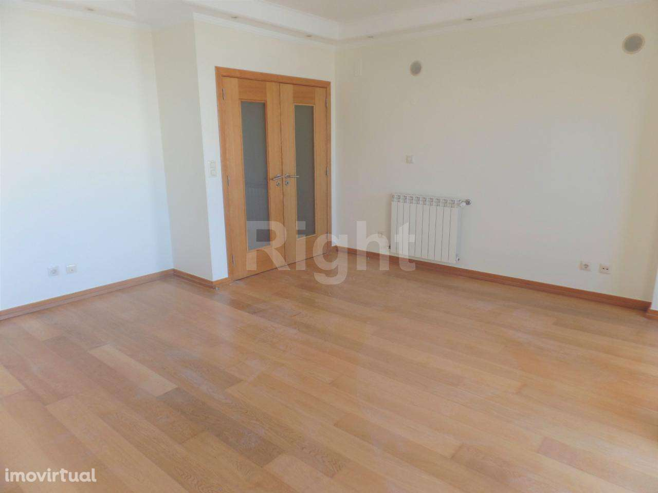Apartamento para arrendar, Benfica, Lisboa - Foto 3