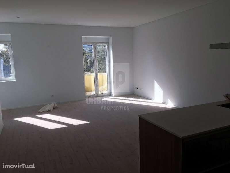 Apartamento para comprar, Algés, Linda-a-Velha e Cruz Quebrada-Dafundo, Oeiras, Lisboa - Foto 14