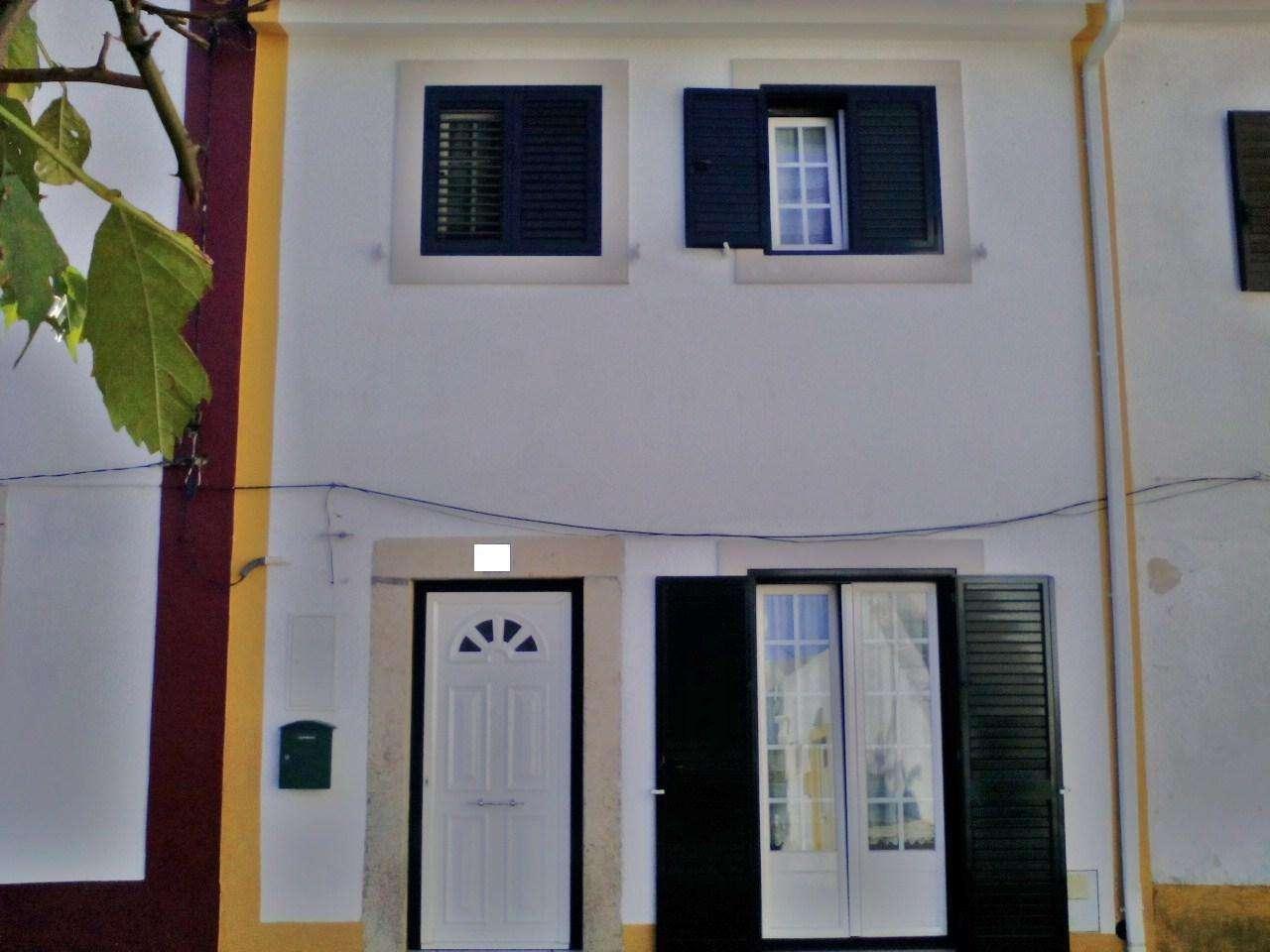 Moradia para comprar, Azeitão (São Lourenço e São Simão), Setúbal - Foto 2