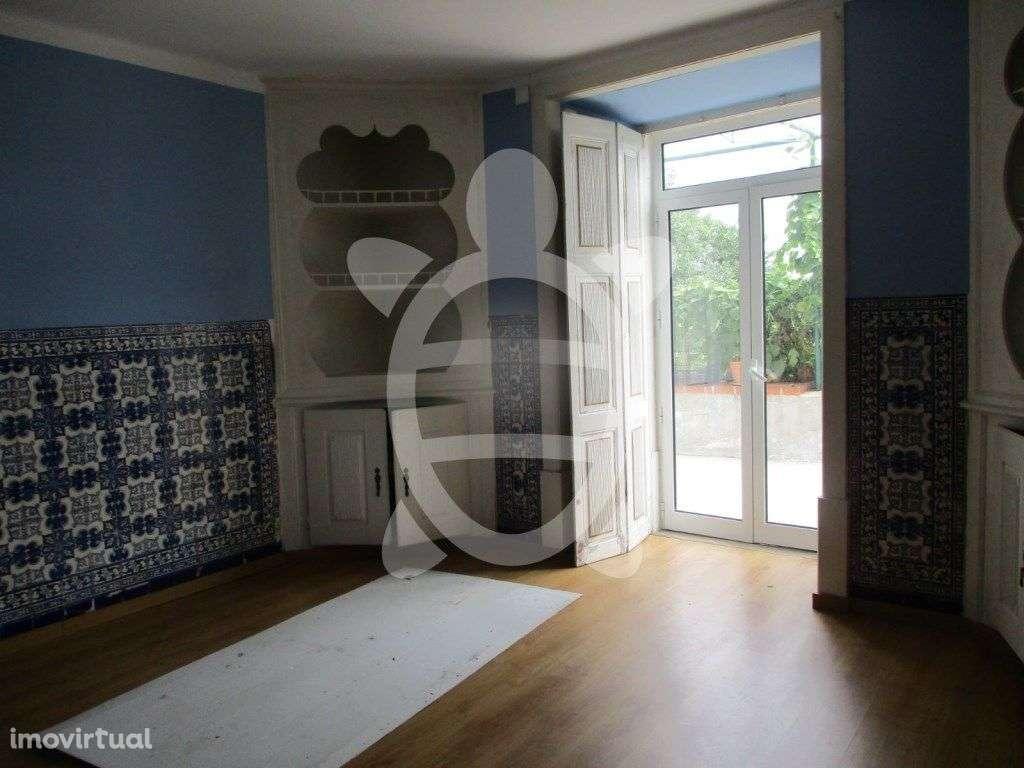 Apartamento para arrendar, Martim, Braga - Foto 9