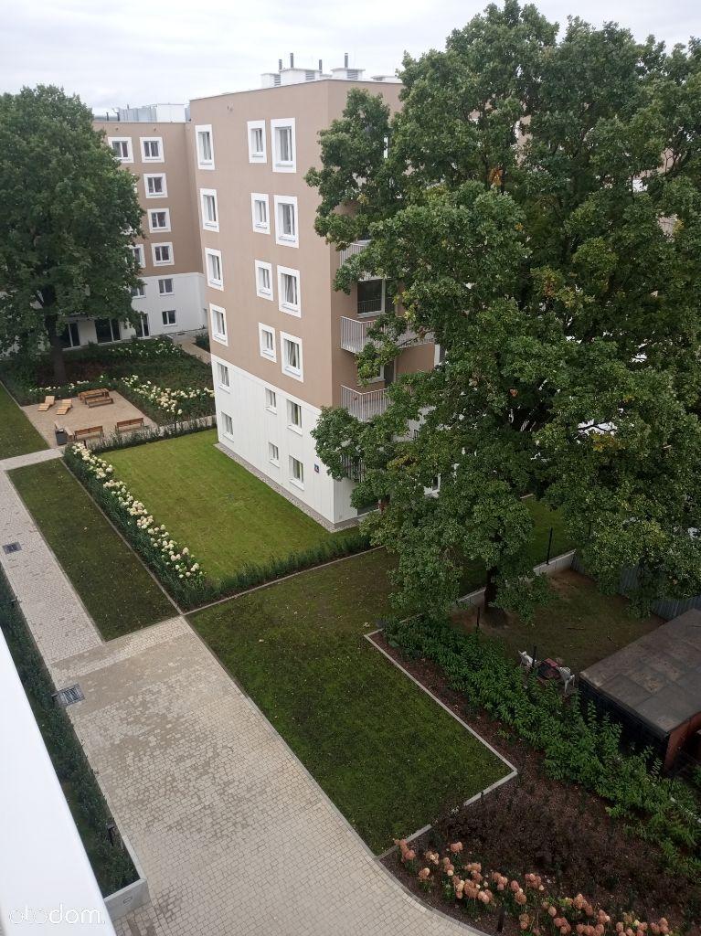 Pokój Białołęka ul. Marywilska