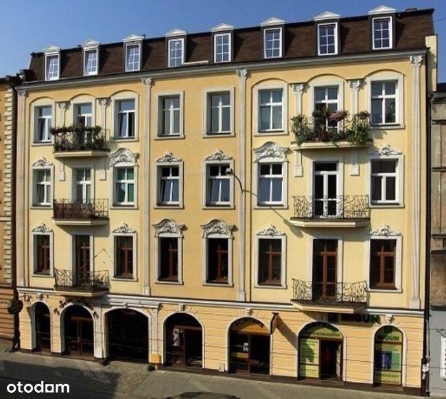 2 pokoje, Centrum - Obok Piotrkowska- Kilinskiego