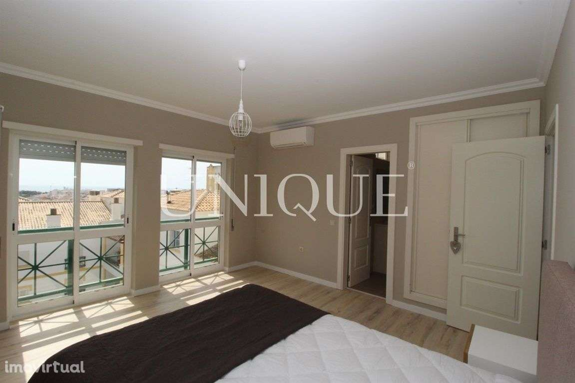 Apartamento para comprar, Odiáxere, Lagos, Faro - Foto 22