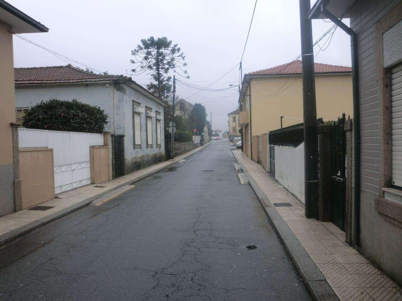 Loja para comprar, Fânzeres e São Pedro da Cova, Gondomar, Porto - Foto 1
