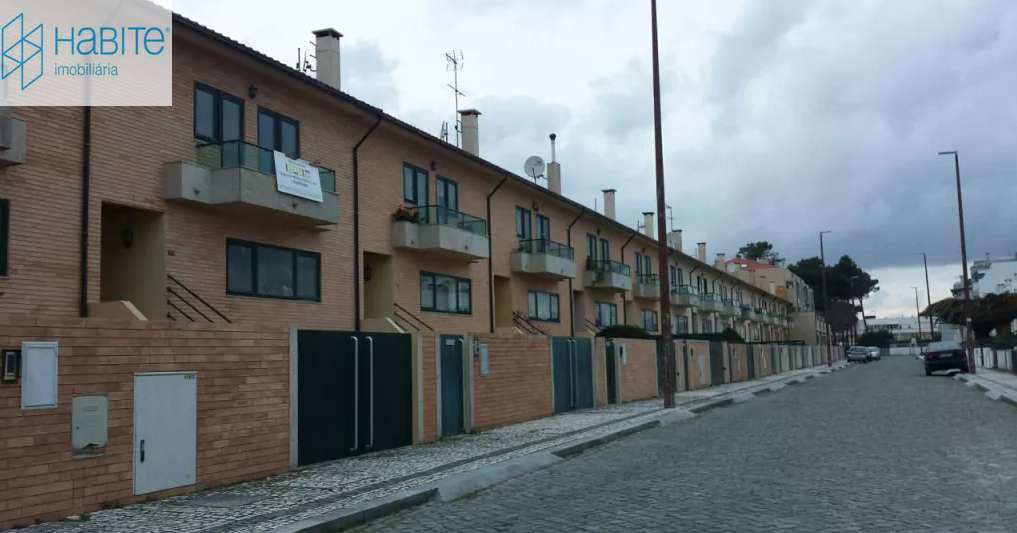 Moradia para comprar, Esposende, Marinhas e Gandra, Braga - Foto 1