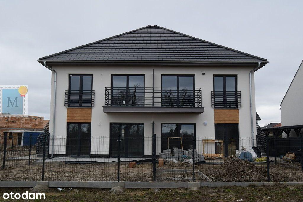Nowe mieszkanie 67m2 1piętro Najem Okazjonalny