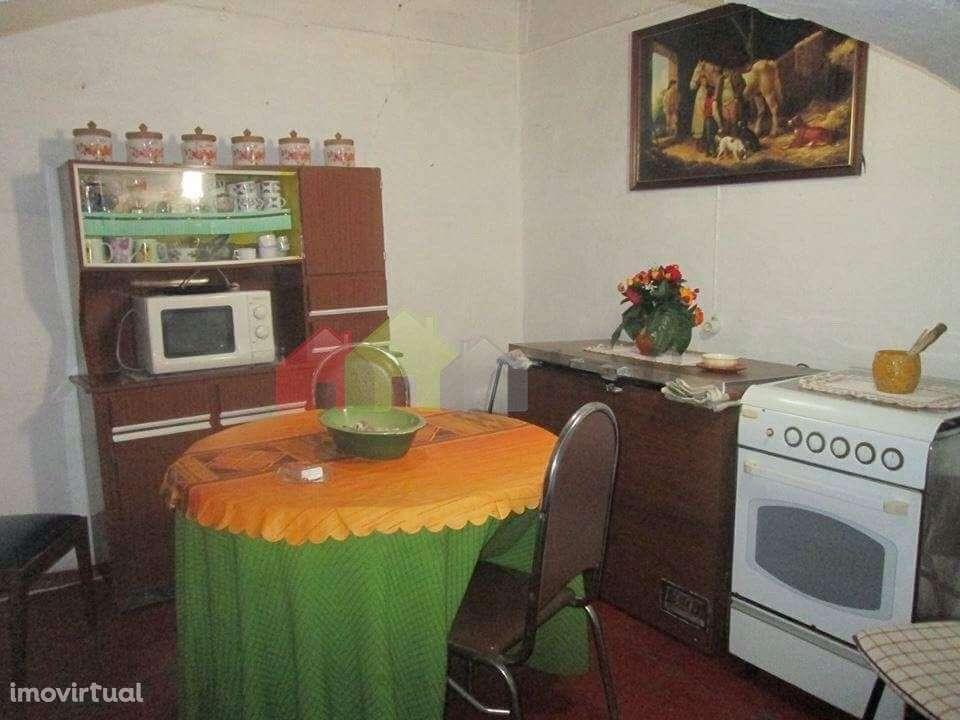 Moradia para comprar, Vila Ruiva, Beja - Foto 10