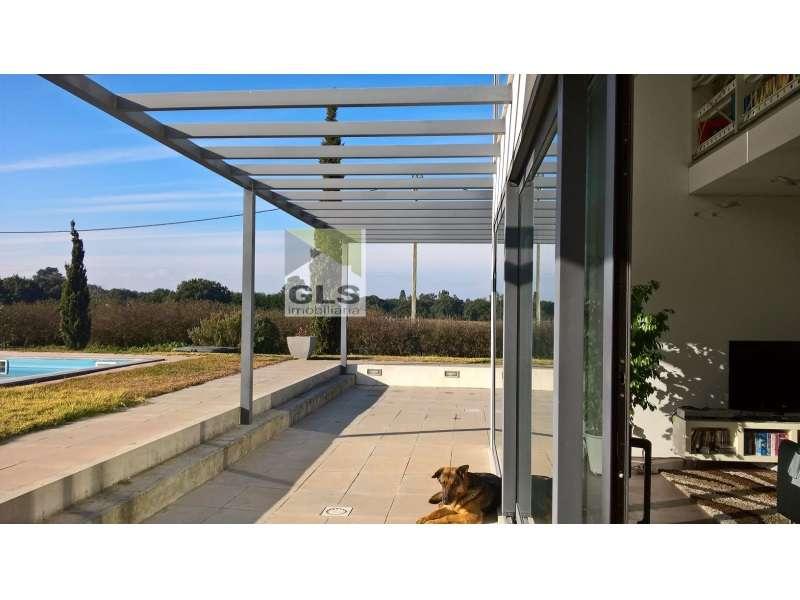 Moradia para comprar, Quinta do Anjo, Palmela, Setúbal - Foto 18