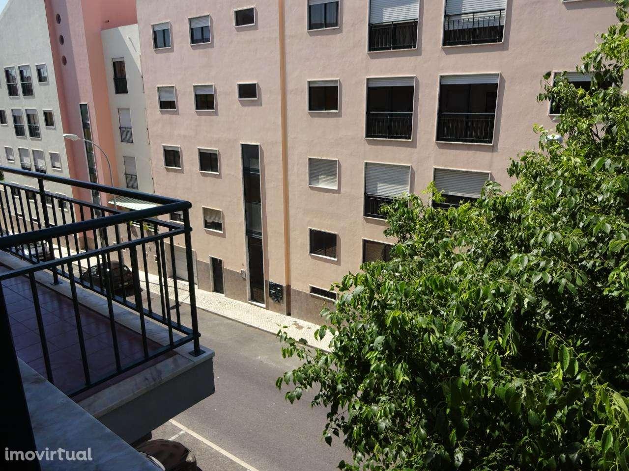 Apartamento para comprar, Carnaxide e Queijas, Lisboa - Foto 20