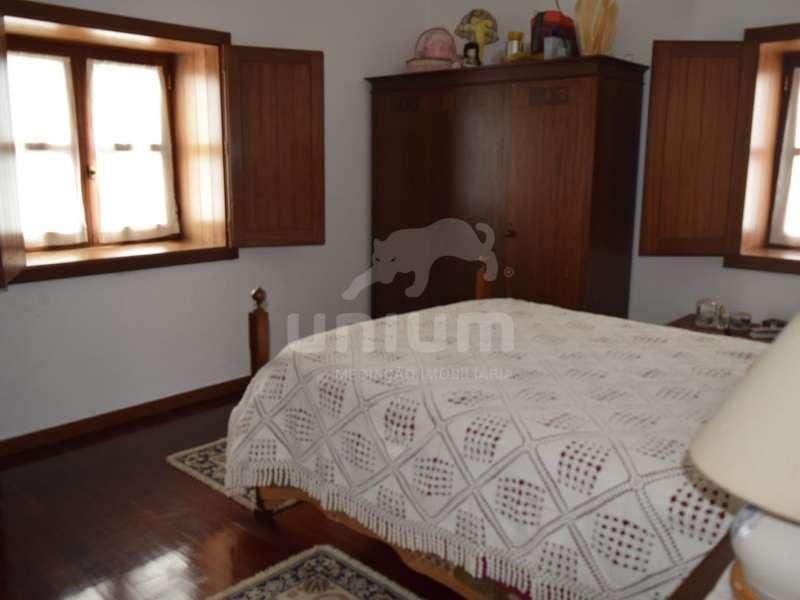 Moradia para comprar, Carreço, Viana do Castelo - Foto 30