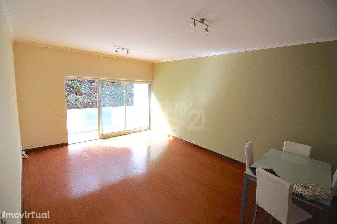 Apartamento para comprar, Ribeira Brava - Foto 3