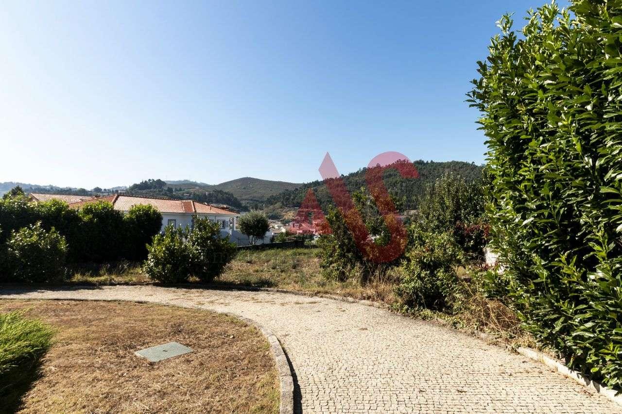 Moradia para comprar, Moreira de Cónegos, Braga - Foto 45