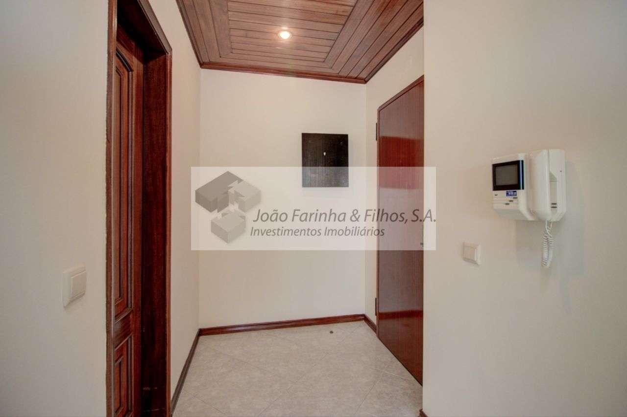 Apartamento para comprar, Rua Fernão de Magalhães, Costa da Caparica - Foto 2