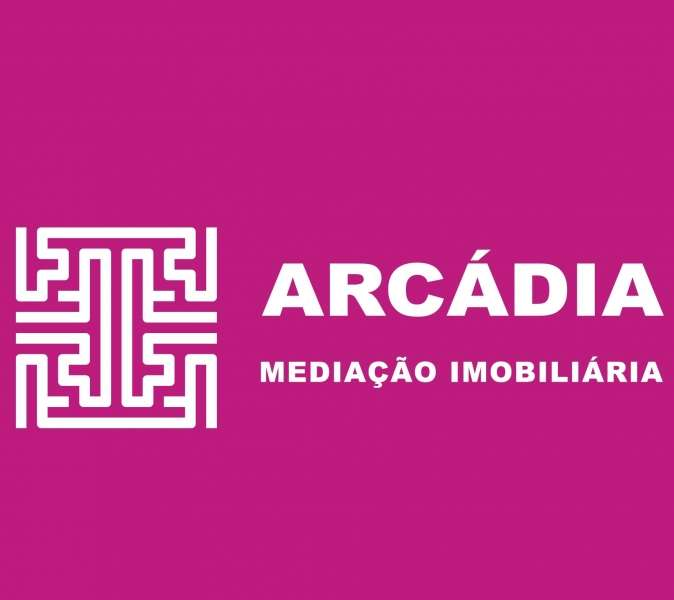 Este quarto para arrendar está a ser divulgado por uma das mais dinâmicas agência imobiliária a operar em São Vicente, Braga