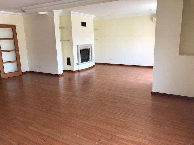 Apartamento para comprar, São Francisco, Alcochete, Setúbal - Foto 2