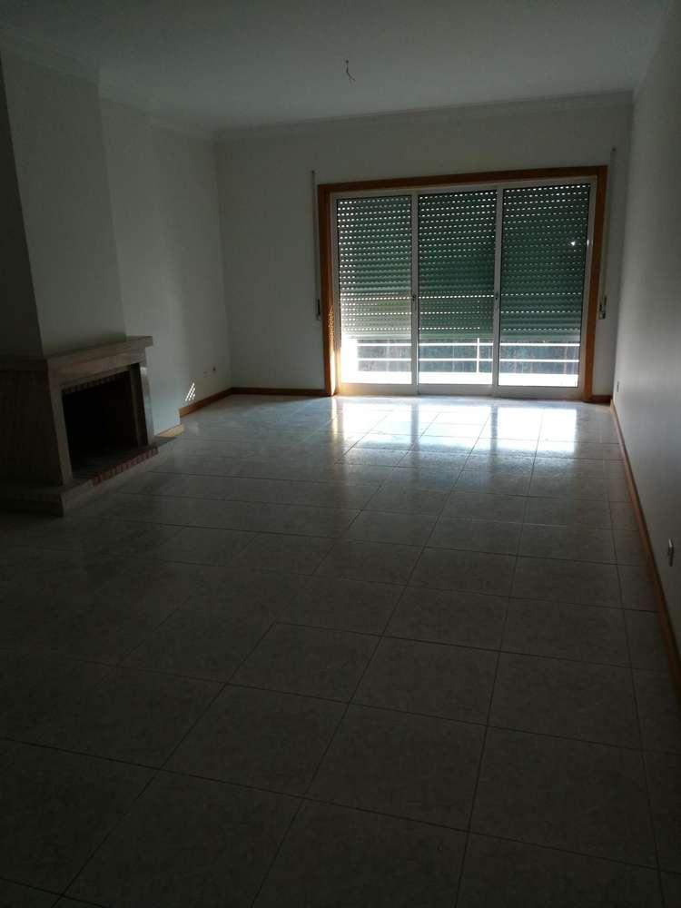 Apartamento para comprar, Grijó e Sermonde, Vila Nova de Gaia, Porto - Foto 2