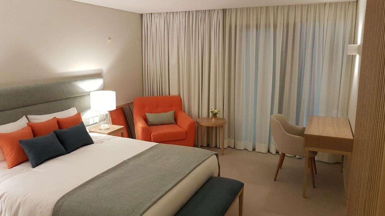 Apartamento para comprar, Odiáxere, Faro - Foto 4