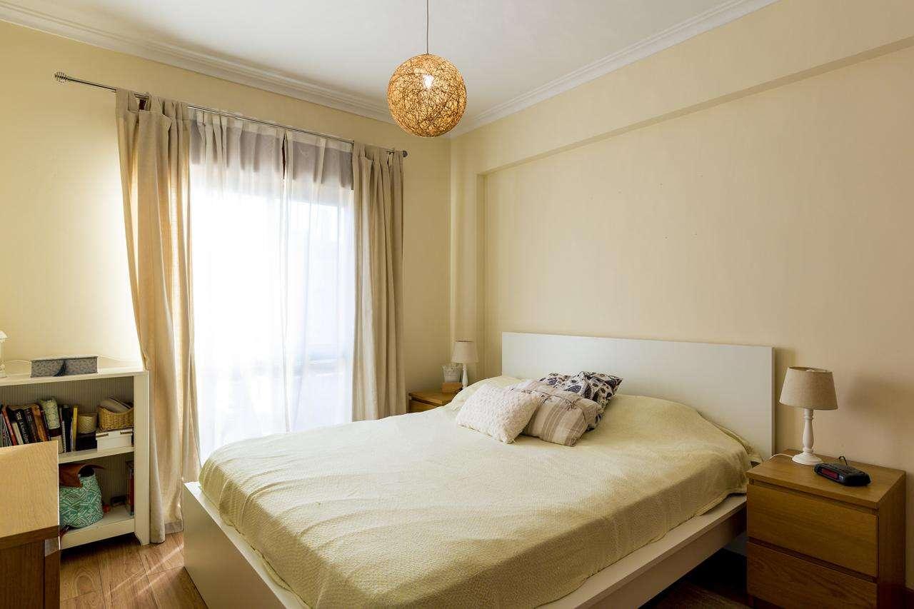 Apartamento para comprar, Carcavelos e Parede, Cascais, Lisboa - Foto 10