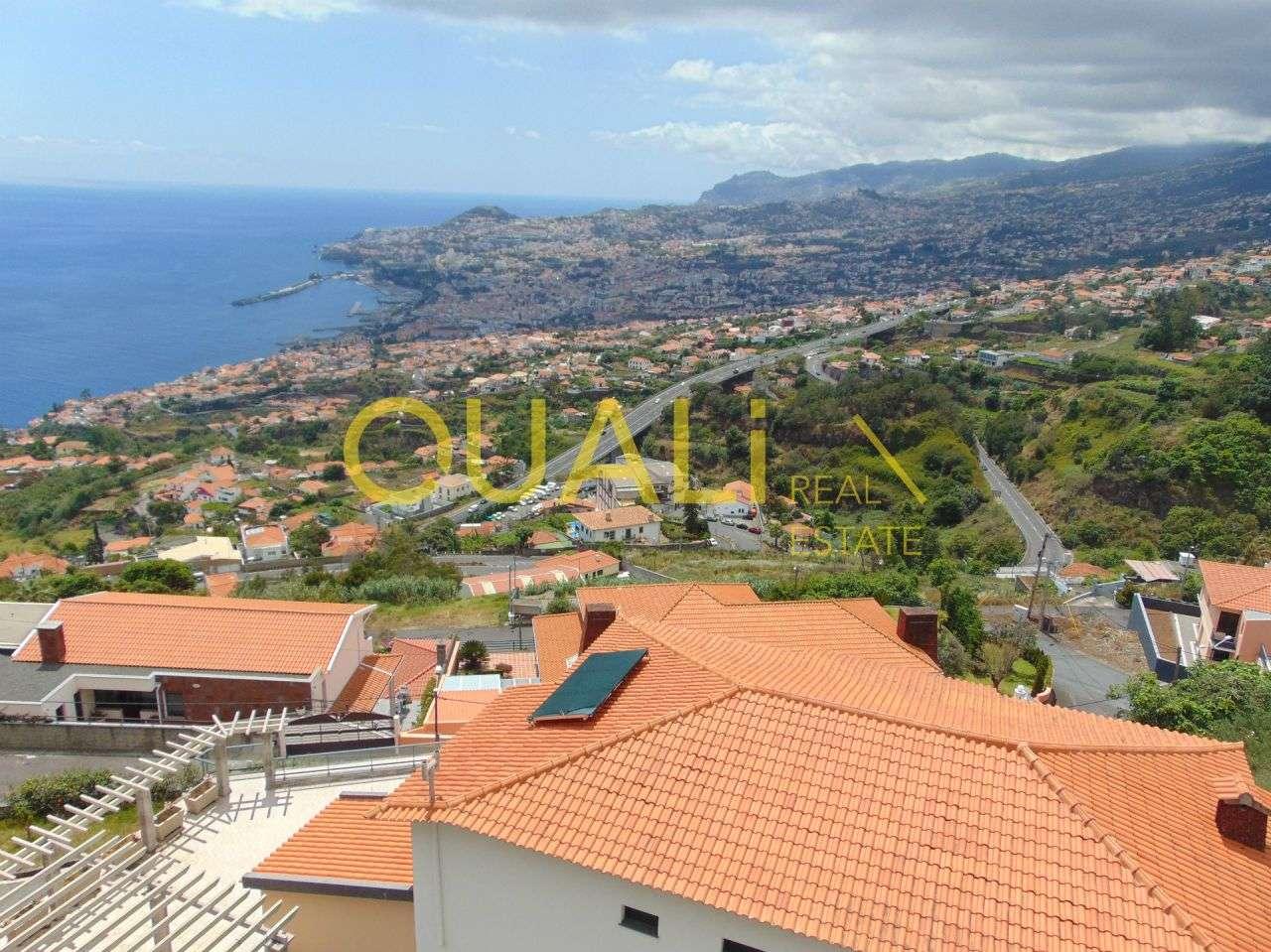 Apartamento para comprar, São Gonçalo, Ilha da Madeira - Foto 9