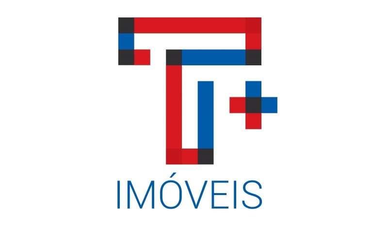 Agência Imobiliária: T+ Imóveis