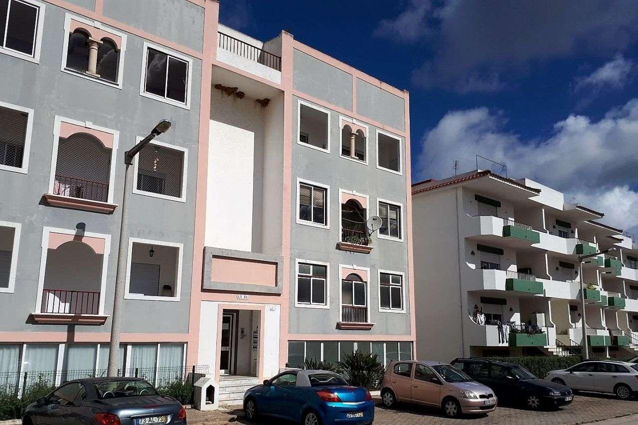 Apartamento para comprar, Portimão, Faro - Foto 22