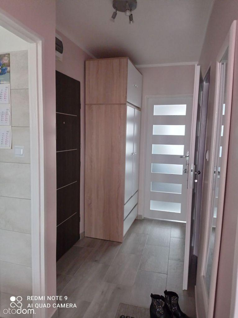 Gotowiec inwestycyjny - mieszkanie Ełk
