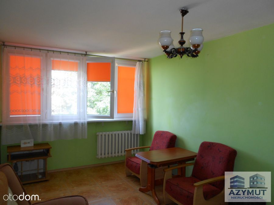2-pokoje, Osiedle Piastowskie,niski czynsz.