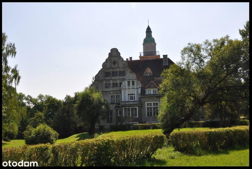 Lokal użytkowy, 3 634,40 m², Płoty