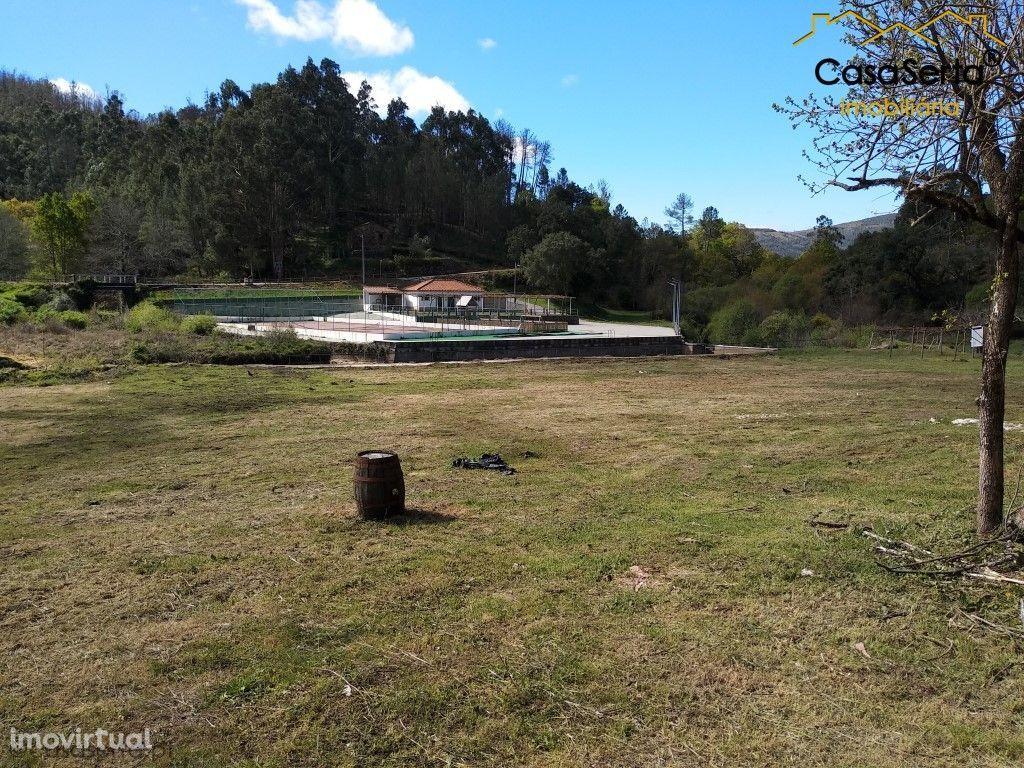 Terreno para comprar, Campelo, Figueiró dos Vinhos, Leiria - Foto 4