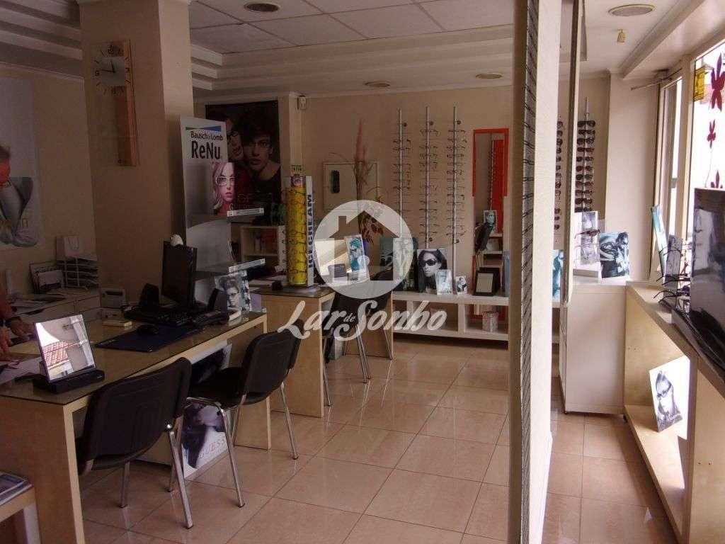 Loja para comprar, Custóias, Leça do Balio e Guifões, Matosinhos, Porto - Foto 1
