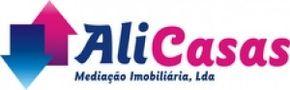 Agência Imobiliária: ALICASAS