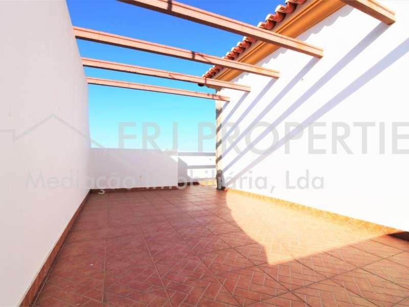 Moradia para comprar, Vila Nova de Cacela, Faro - Foto 29