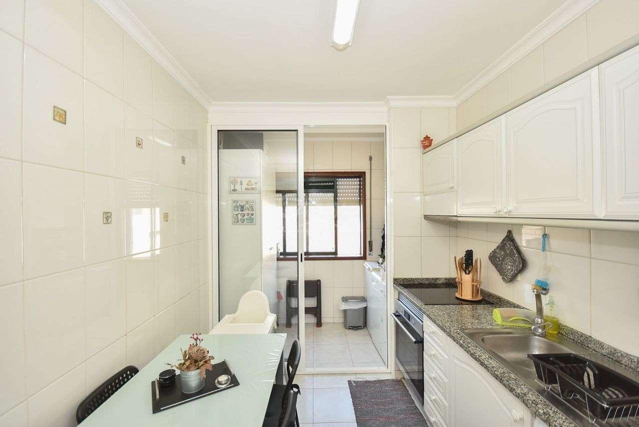 Apartamento para comprar, Rio Tinto, Porto - Foto 29