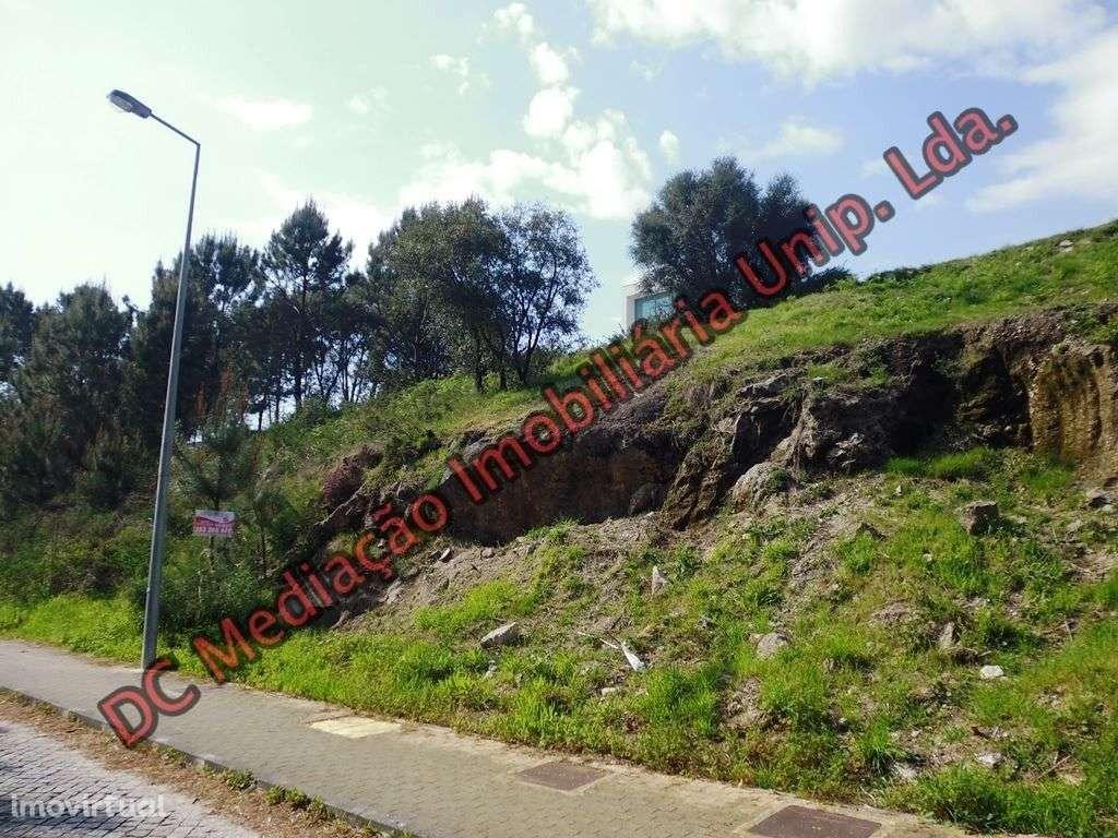 Terreno para comprar, Gualtar, Braga - Foto 13