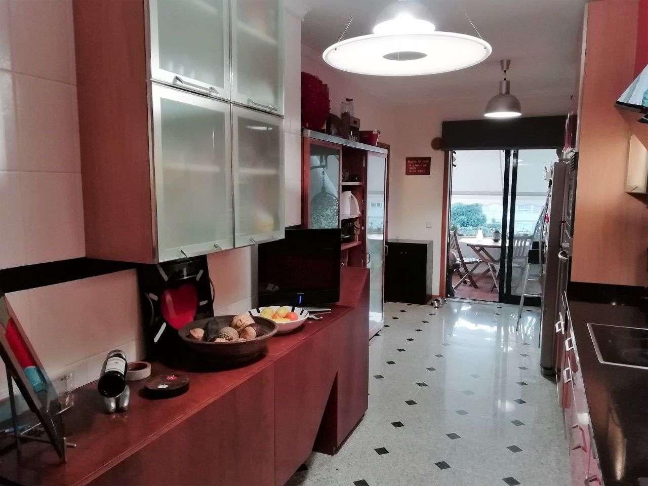 Apartamento para comprar, Rua São Vicente de Ferrer, São Felix da Marinha - Foto 36