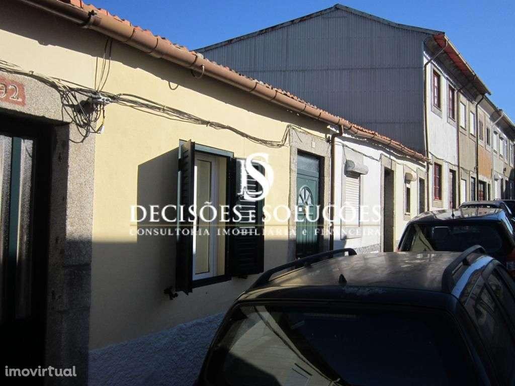 Moradia para comprar, Cedofeita, Santo Ildefonso, Sé, Miragaia, São Nicolau e Vitória, Porto - Foto 11
