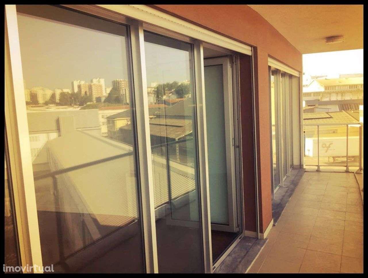 Apartamento para comprar, Avenida de Pádua, Parque das Nações - Foto 26