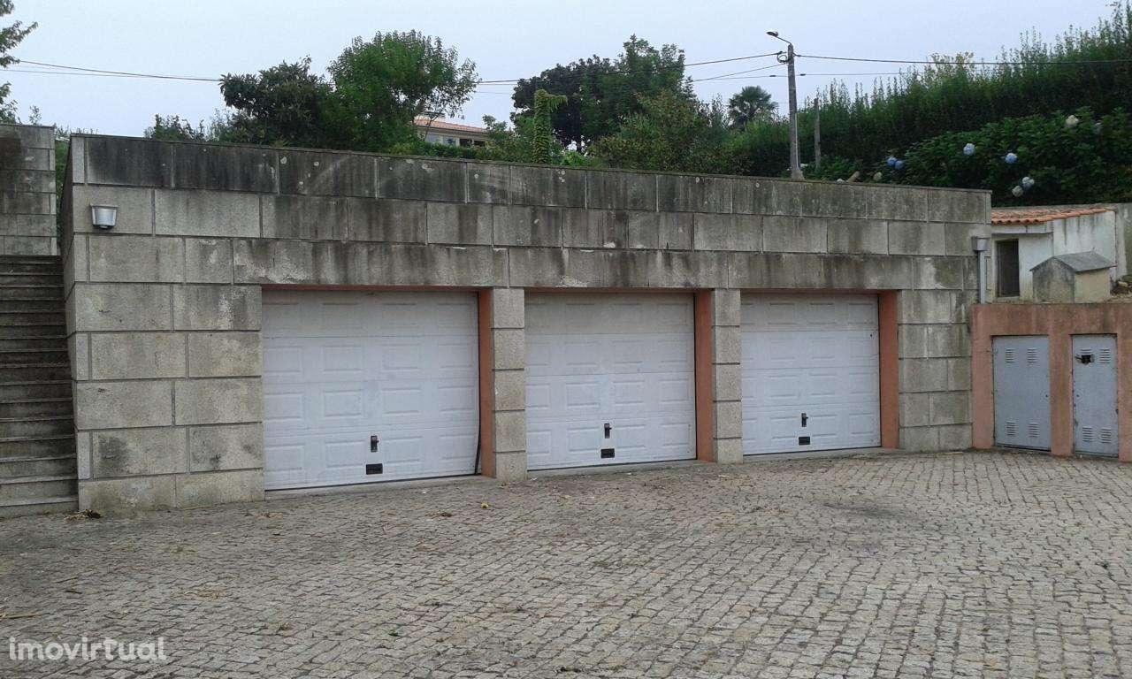 Apartamento para comprar, Tagilde e Vizela (São Paio), Braga - Foto 4