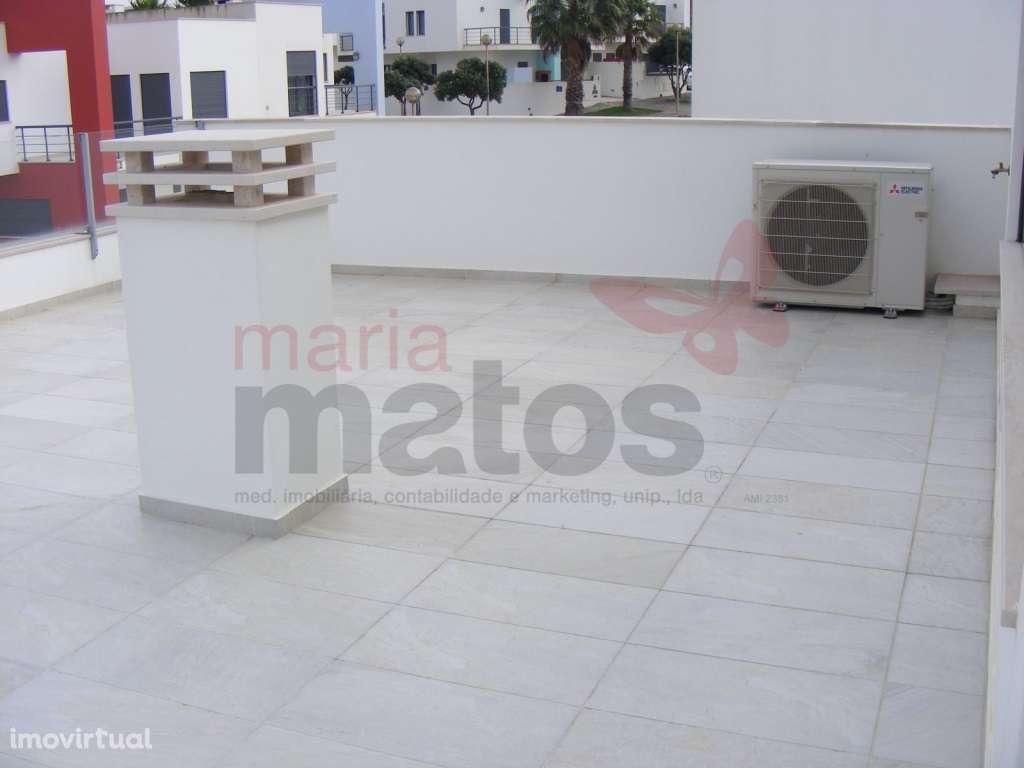 Moradia para comprar, Lourinhã e Atalaia, Lourinhã, Lisboa - Foto 36