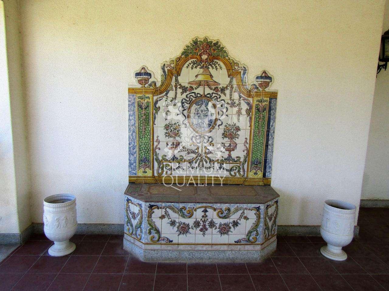 Moradia para comprar, Castelo (Sesimbra), Setúbal - Foto 2