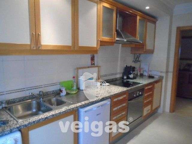 Apartamento para comprar, Ramada e Caneças, Odivelas, Lisboa - Foto 21