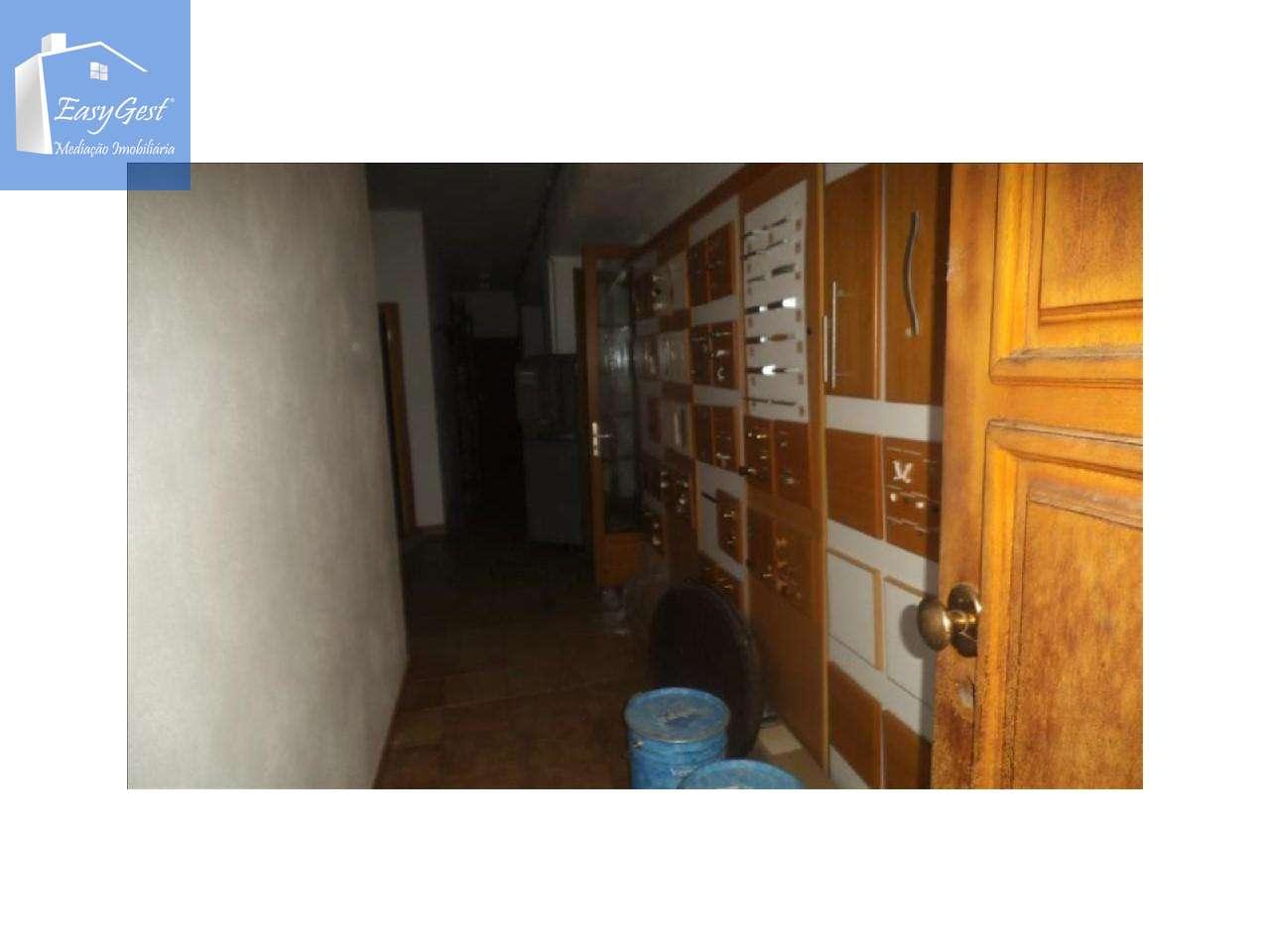 Armazém para comprar, Dominguizo, Castelo Branco - Foto 32