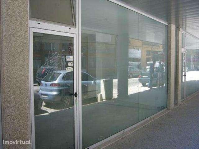 Loja para comprar, São Victor, Braga - Foto 3