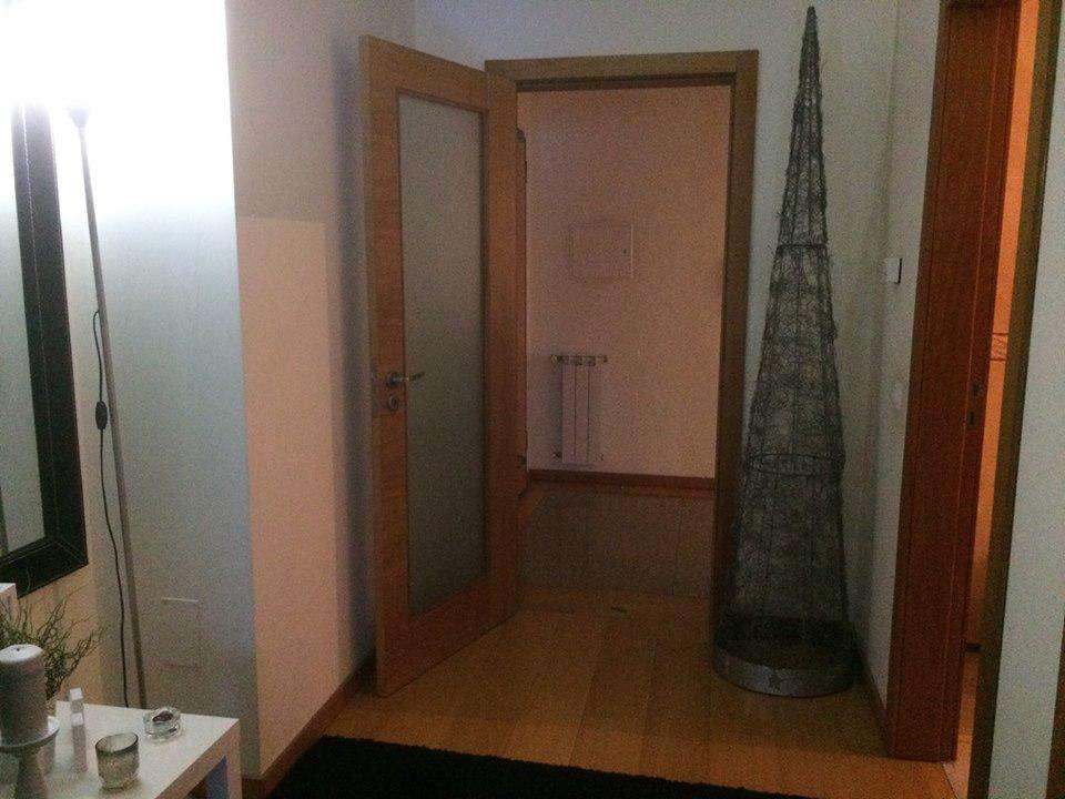 Apartamento para comprar, Vila Cova da Lixa e Borba de Godim, Porto - Foto 8