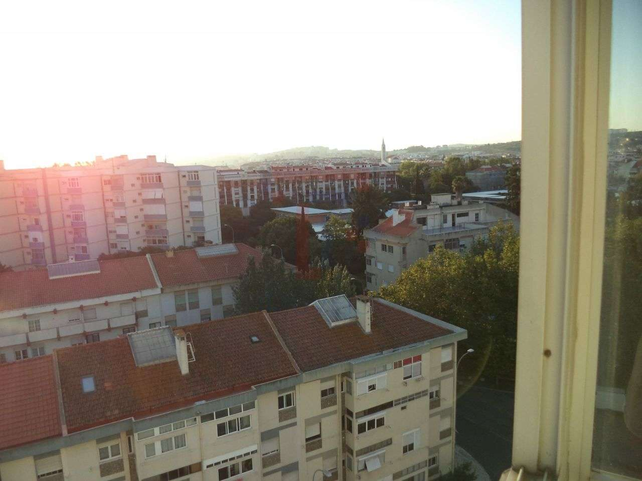 Apartamento para comprar, Águas Livres, Lisboa - Foto 11