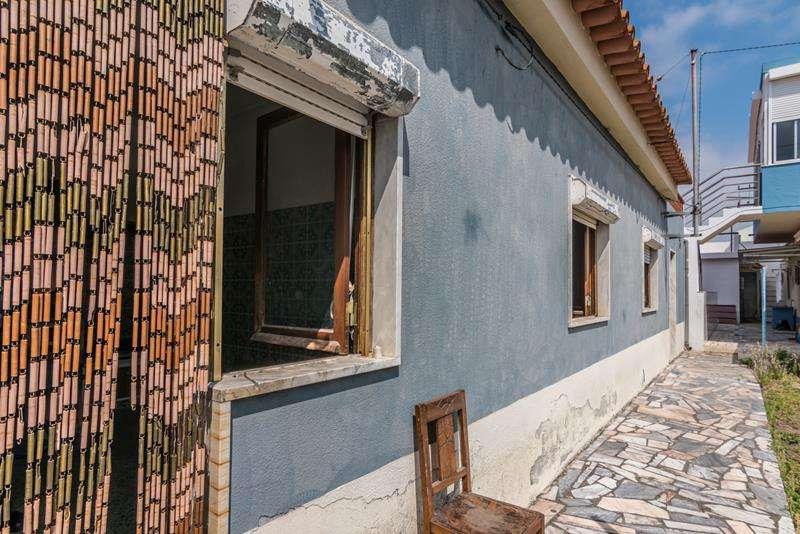Moradia para comprar, Alhos Vedros, Setúbal - Foto 15