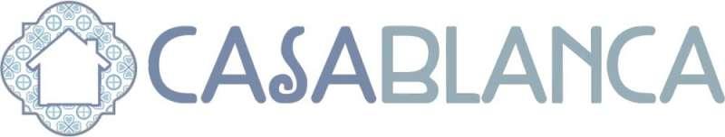Agência Imobiliária: Casablanca Mediação Imobiliária