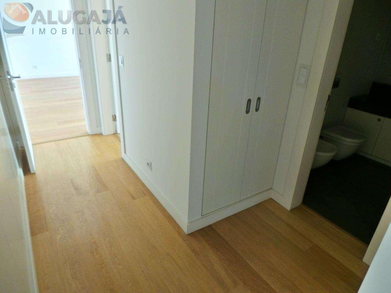 Apartamento para comprar, Belém, Lisboa - Foto 16
